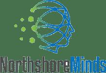 Northshore Minds